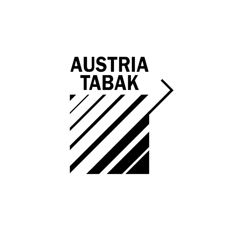 Austria Tabak