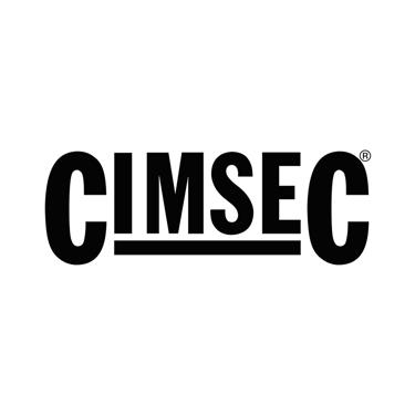 Cimsec