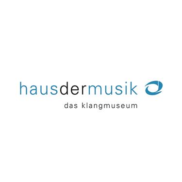 Haus der Musik