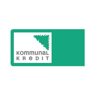 Kommunal Kredit