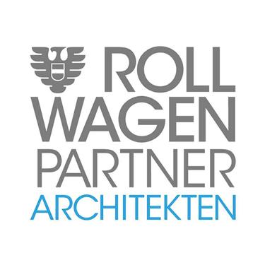 Rollwagen Architektur Büro