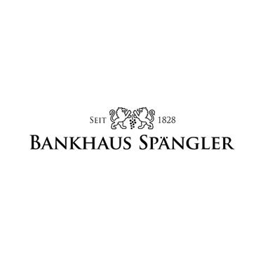 Bankhaus Spängler