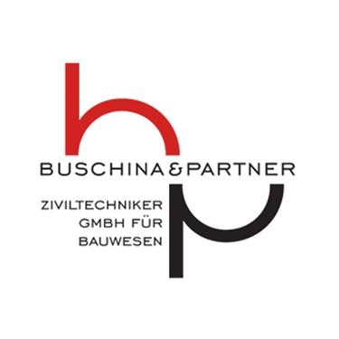 Buschina