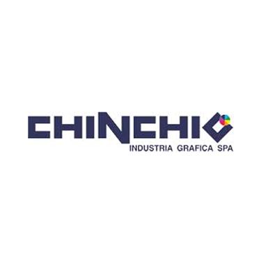 Chinchio