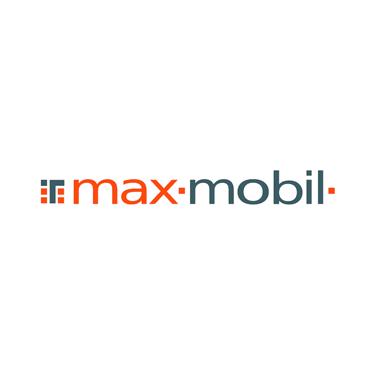 Max.Mobil