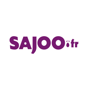 Sajoo